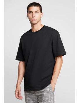 jorskyler-box-fit-tee-crew-neck---t-shirts-basic by jack-&-jones