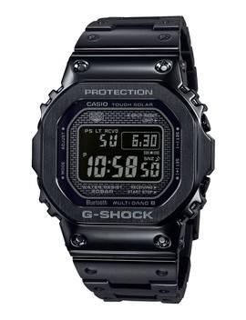 Horloge Origin Gmw B5000 Gd 1 Er by G Shock