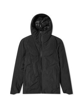 veilance-node-gore-tex-down-jacket by veilance