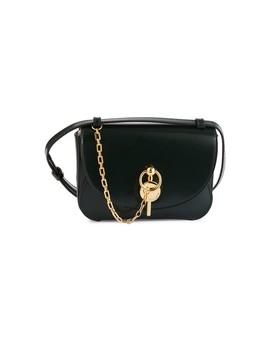 Midi Lady Keyts Shoulder Bag by Jw Anderson