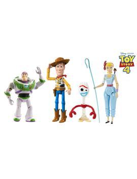 disney-pixar-toy-story-4-adventure-multi-figure-4-pack by disney_pixar-toy-story