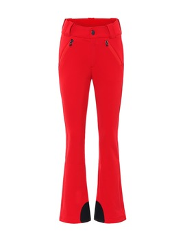 pantalon-de-ski-haze by bogner
