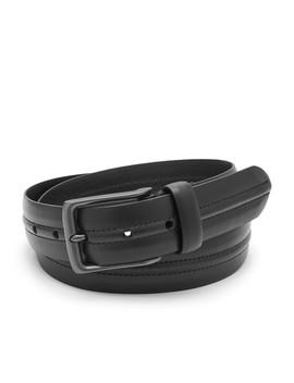 baker-belt by fossil