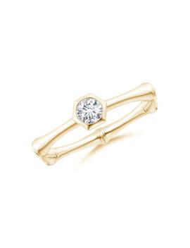 indochine-diamond-ring by natori
