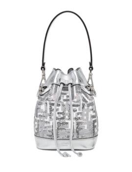 fendi-prints-on-mon-tresor-bag by fendi