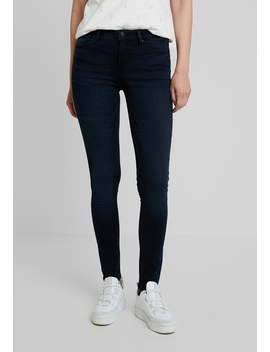 jeans-skinny-fit by esprit