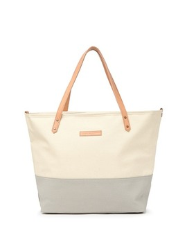 downtown-tote-diaper-bag by petunia-pickle-bottom
