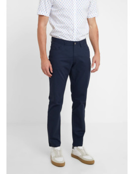 pocket-pant---bukse by michael-kors