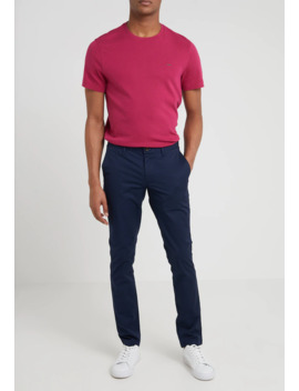 Garment Dyed   Chinos by Michael Kors