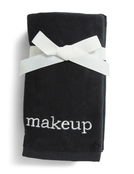 4pk-makeup-towels by cynthia-rowley