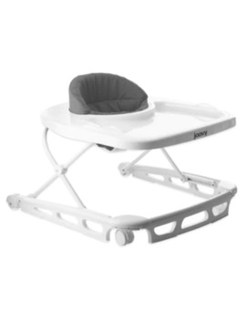 Joovy® Spoon Walker In Charcoal by Joovy