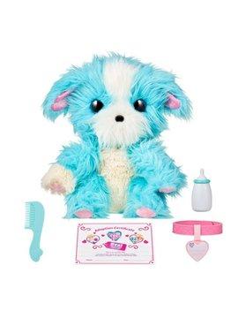 little-live-scruff-a-luvs-plush-mystery-electronic-real-rescue-pet by little-live-scruff-a-luvs
