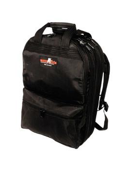 toolpak-toolpak-original by paktek