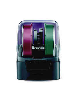 breville®-dicing-kit by bed-bath-and-beyond