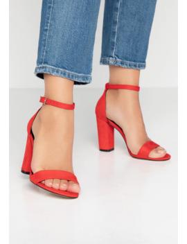 tayvia----højhælede-sandaletter-_-højhælede-sandaler by call-it-spring