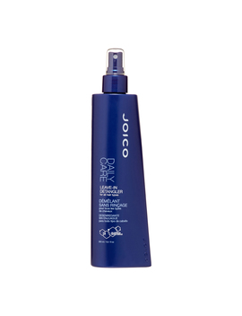 joico-daily-leave-in-detangler-conditioner-101-oz by joico