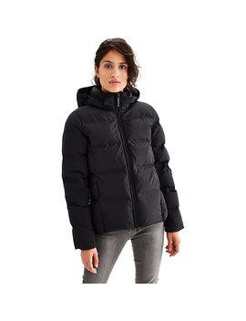 Lole Women's Kayly Jacket by Lole