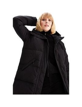 lole-womens-spencer-jacket by lole