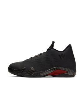 Air Jordan 14 Retro Se Men's Shoe. Nike.Com by Nike