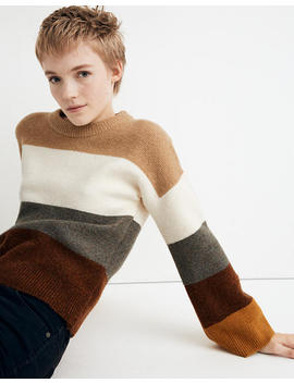 andria-pullover-sweater-in-coziest-yarn by madewell