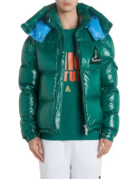 wilson-hooded-quilted-down-puffer-jacket by moncler