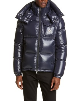 montebeliard-down-puffer-jacket by moncler