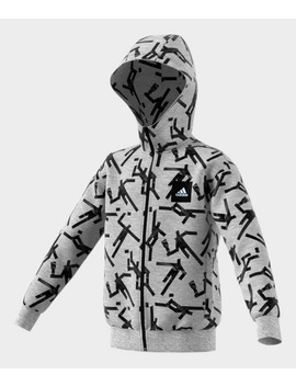 adidas-performance-sport-id-graphic-hoodie by jd-sports