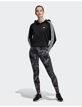 adidas-performance-hoodie-and-tights-tracksuit by jd-sports