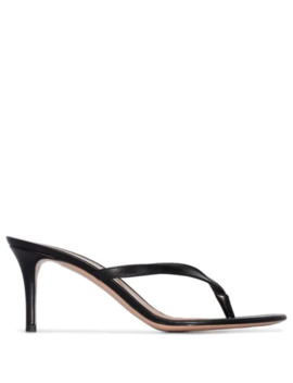calypso-70mm-sandals by gianvito-rossi