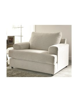 soletren-oversized-chair by ashley-homestore
