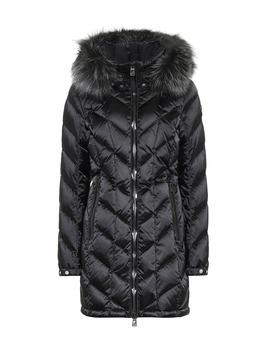 rebecca-fur-trimmed-down-coat by toni-sailer