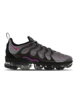 nike-air-vapormax-plus---men-shoes by nike