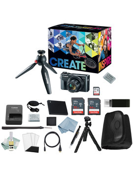 canon-powershot-g7-x-mark-ii-digital-camera-video-creator-bundle by whoiscamera