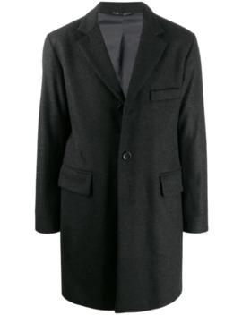 mot-coat by officine-generale