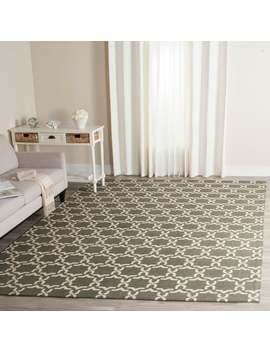 safavieh-handmade-cedar-brook-vinie-modern-jute-rug---8-x-10---grey_ivory by safavieh