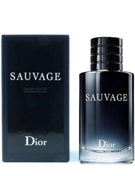 dior-sauvage-60-ml---eau-de-toilette---herenparfum by dior