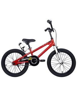 """royalbaby-kids-freestyle-18""""-bmx-bike by royalbaby"""