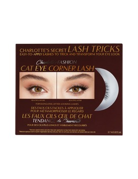 fashion-cat-eye-corner-lash-false-lashes by charlotte-tilbury