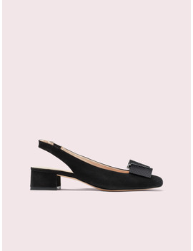 Sierra Pumps by Kate Spade