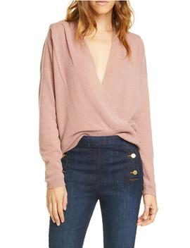 criss-cross-cashmere-sweater by frame