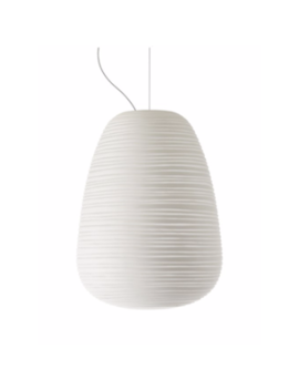 Rituals 1 Pendant Light Rituals 1 Pendant Light by Foscarini