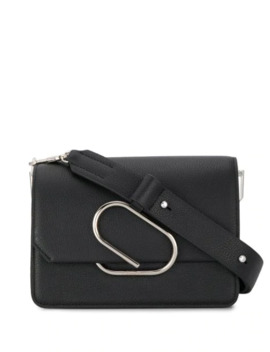 mini-alix-shoulder-bag by 31-phillip-lim