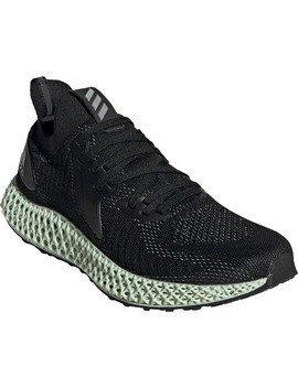 alphaedge-4d-running-shoe by adidas