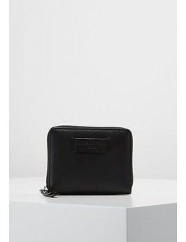 conny---wallet by liebeskind-berlin
