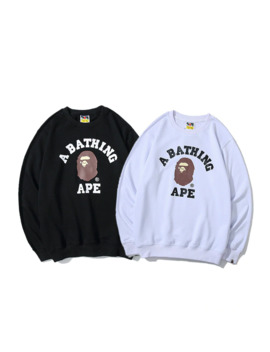 2019-japanese-style-popular-brand-simple-versatile-casual-pullover-base-shirt-couple-clothes-teenager-students-business-attire-h by aliexpresscom