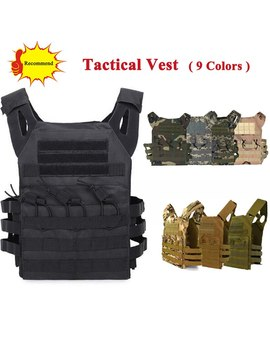 tactical-jpc-vest-airsoft-paintball-molle-vest-military-army-protective-plate-carrier-multicam-combat-vest-body-armor by aliexpresscom