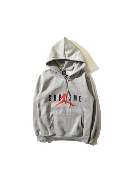 2018-new-style-winter-europe-and-america-popular-brand-trapeze-lettered-hoodie-men-and-women-couples-casual-sports-pure-cotton by aliexpresscom