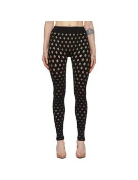 black-perforated-leggings by maisie-wilen