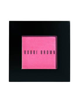 bobbi-brown-blush,-coral-sugar by bobbi-brown