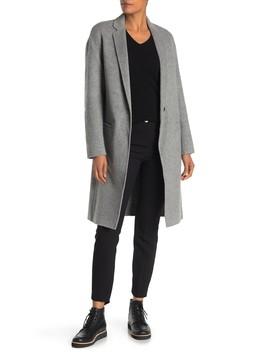 modern-wool-blend-coat by vince